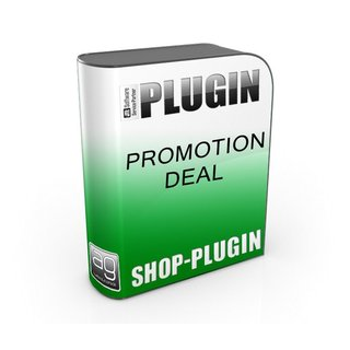 Promotion Deal